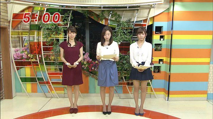 takeuchi20130920_14.jpg