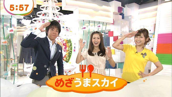 takeuchi20130924_03.jpg