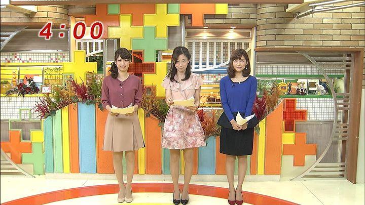 takeuchi20130926_01.jpg