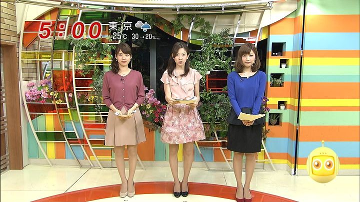 takeuchi20130926_03.jpg