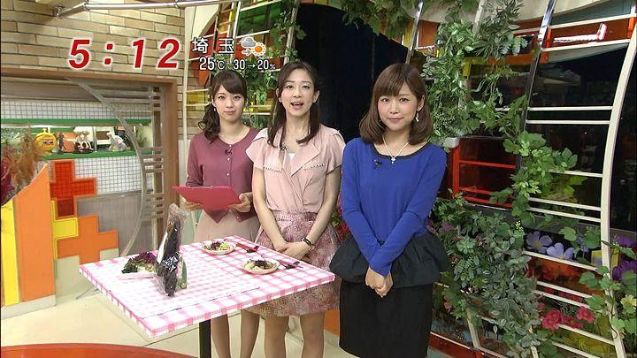 takeuchi20130926_04.jpg