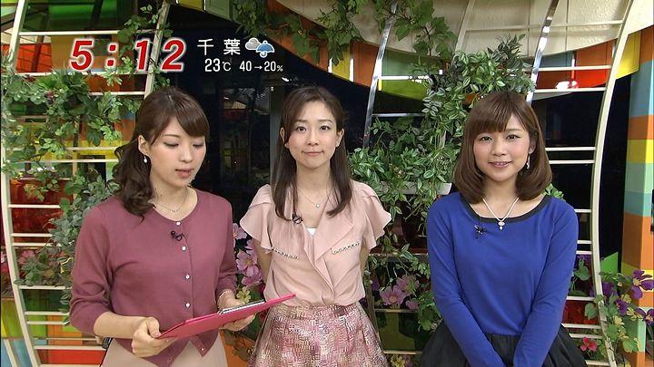 takeuchi20130926_06.jpg