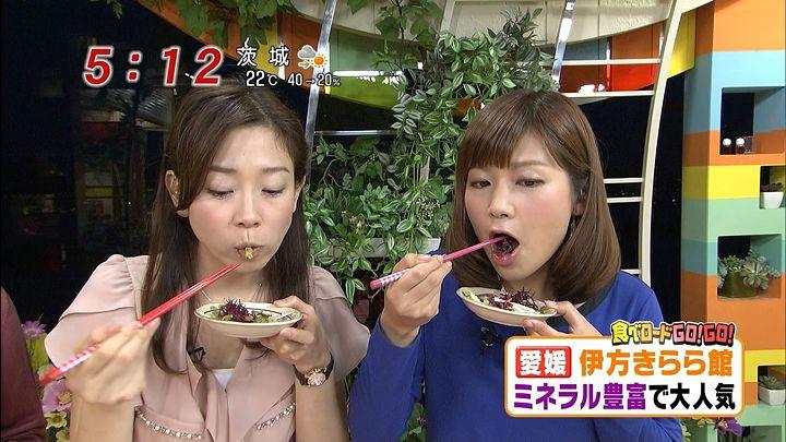 takeuchi20130926_07.jpg