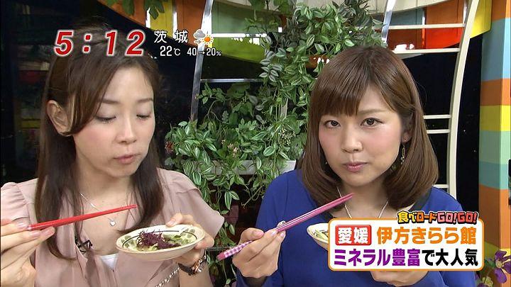 takeuchi20130926_08.jpg