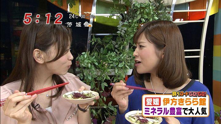 takeuchi20130926_09.jpg