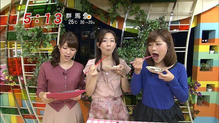 takeuchi20130926_11.jpg