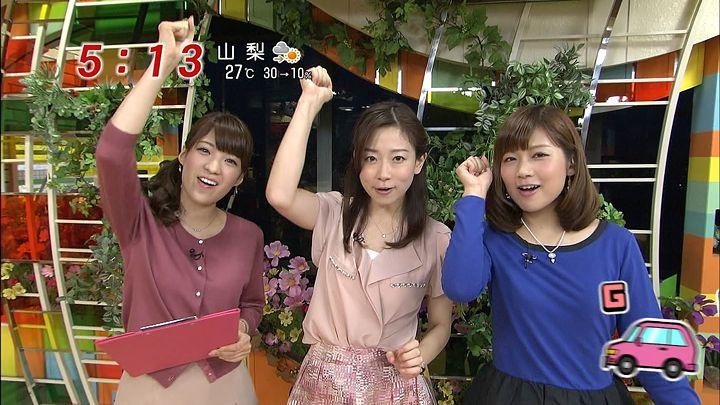 takeuchi20130926_12.jpg