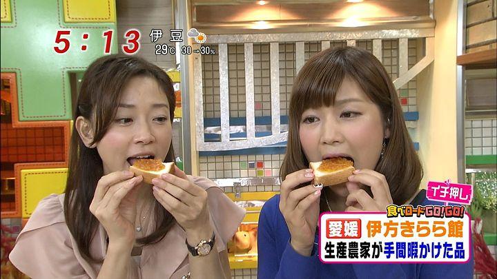 takeuchi20130926_14.jpg