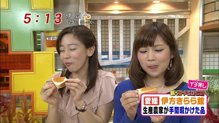 takeuchi20130926_17.jpg