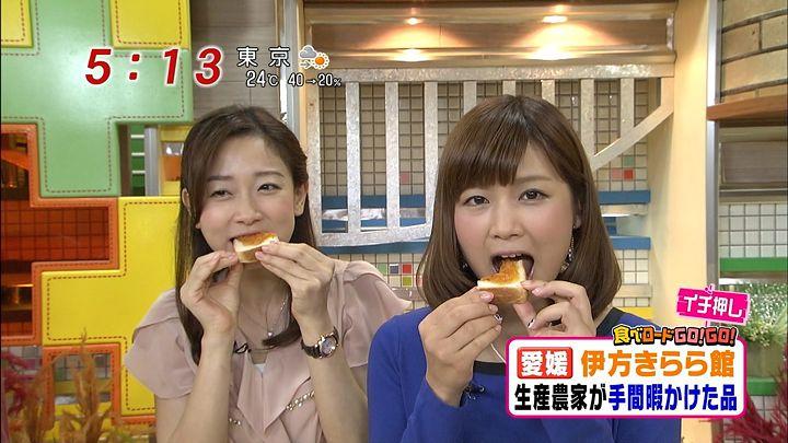 takeuchi20130926_19.jpg