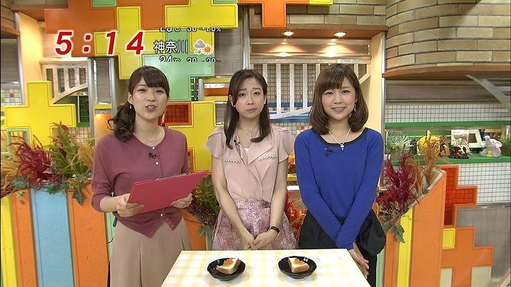 takeuchi20130926_20.jpg