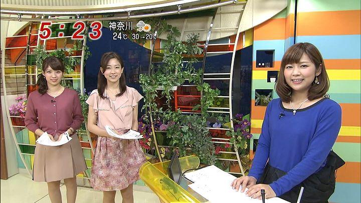 takeuchi20130926_21.jpg