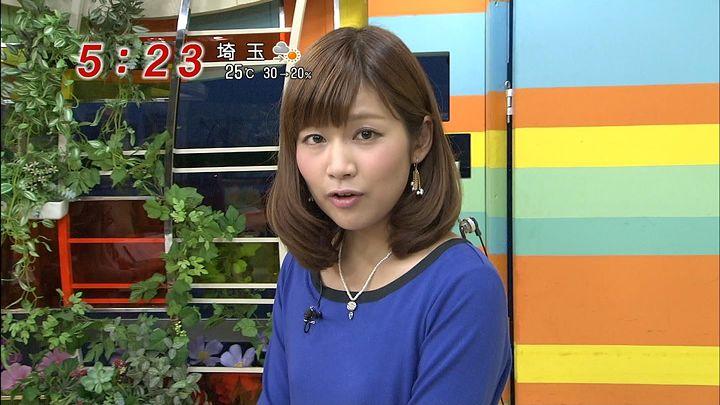 takeuchi20130926_22.jpg