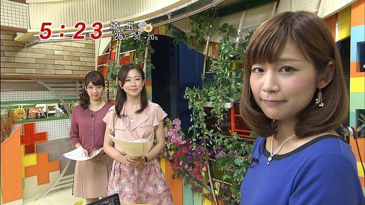 takeuchi20130926_23.jpg