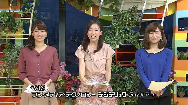 takeuchi20130926_24.jpg