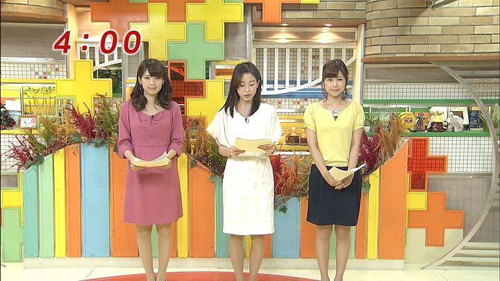 takeuchi20130927_01.jpg