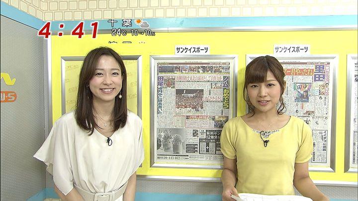 takeuchi20130927_02.jpg