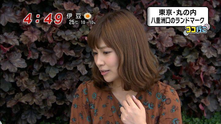 takeuchi20130927_03.jpg