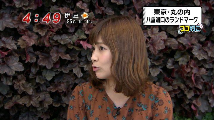 takeuchi20130927_04.jpg