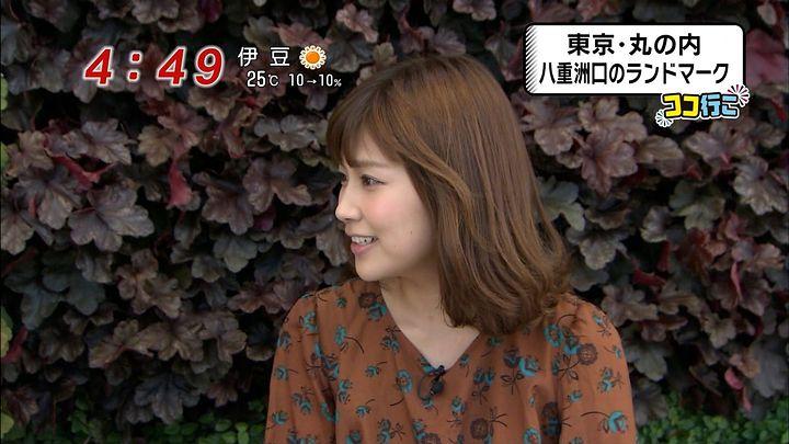 takeuchi20130927_05.jpg