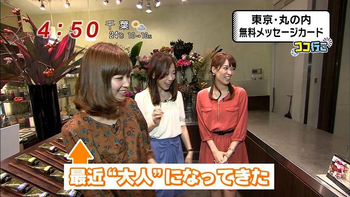 takeuchi20130927_06.jpg