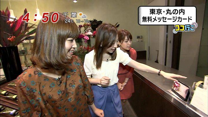 takeuchi20130927_07.jpg