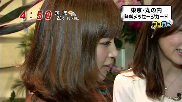 takeuchi20130927_08.jpg