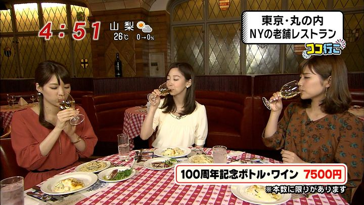 takeuchi20130927_09.jpg