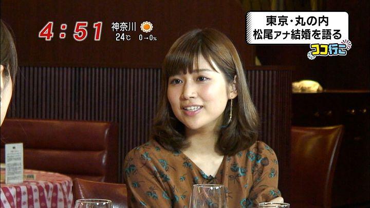 takeuchi20130927_10.jpg