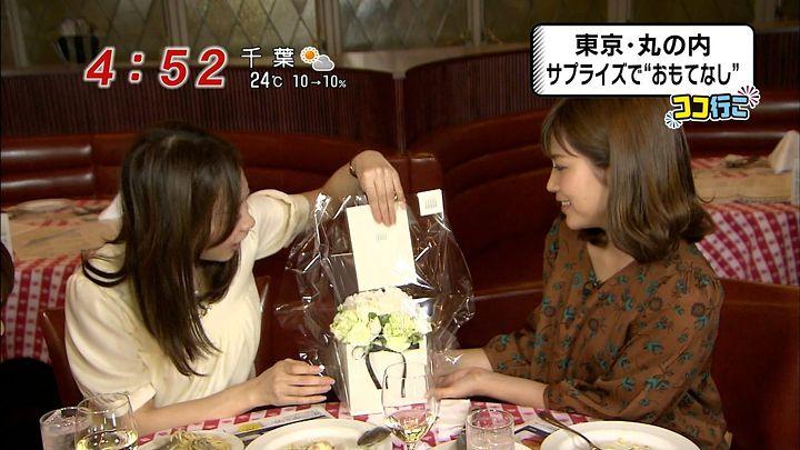 takeuchi20130927_13.jpg