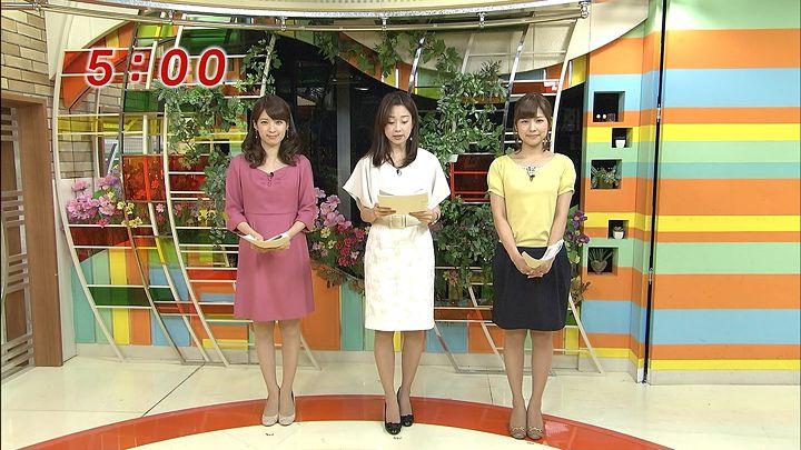 takeuchi20130927_14.jpg