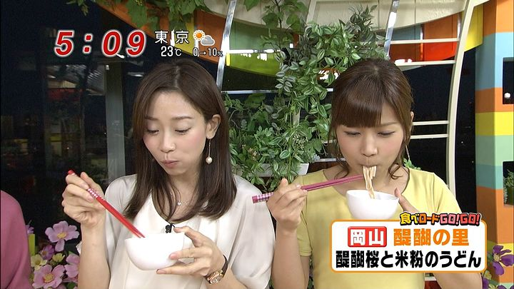 takeuchi20130927_19.jpg