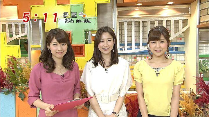takeuchi20130927_23.jpg