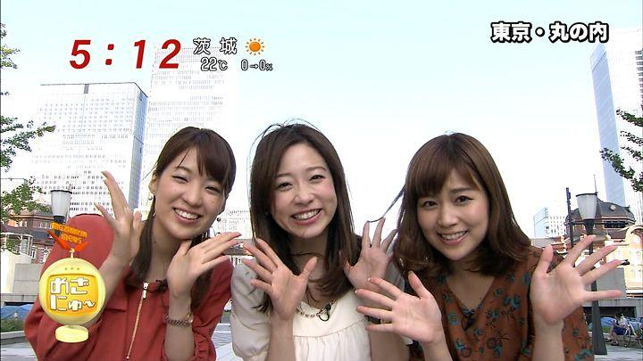 takeuchi20130927_24.jpg