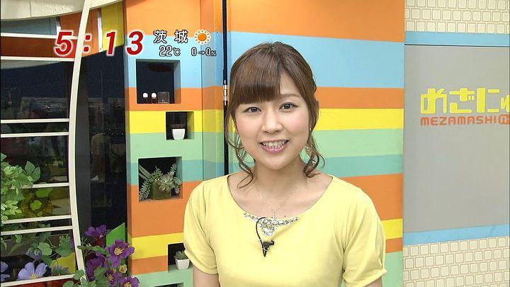 takeuchi20130927_25.jpg