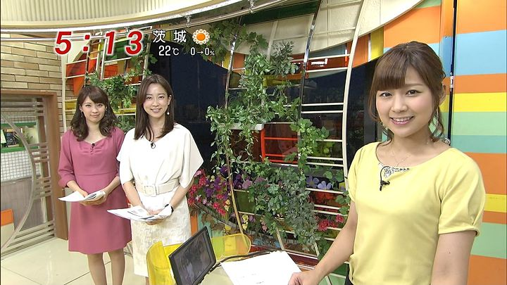 takeuchi20130927_26.jpg