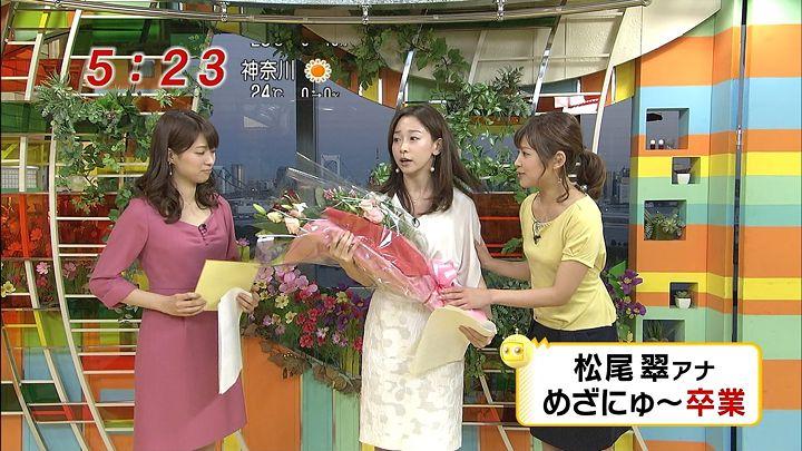 takeuchi20130927_27.jpg