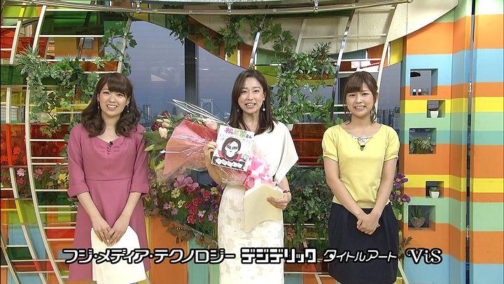 takeuchi20130927_28.jpg