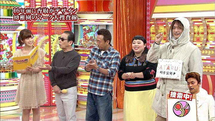 takeuchi20130929_04.jpg