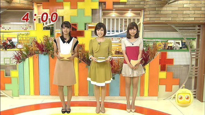 takeuchi20130930_01.jpg