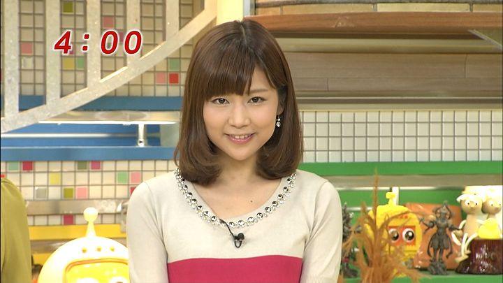takeuchi20130930_02.jpg