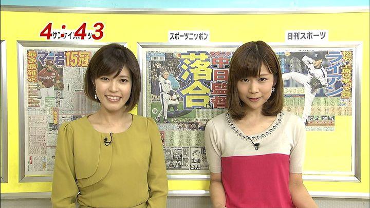 takeuchi20130930_03.jpg