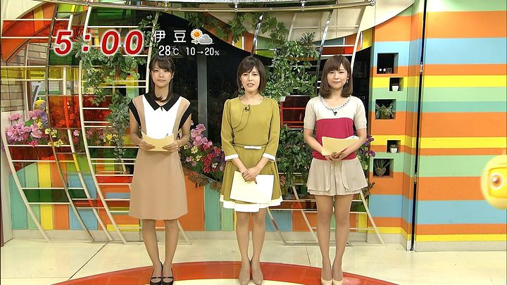 takeuchi20130930_04.jpg