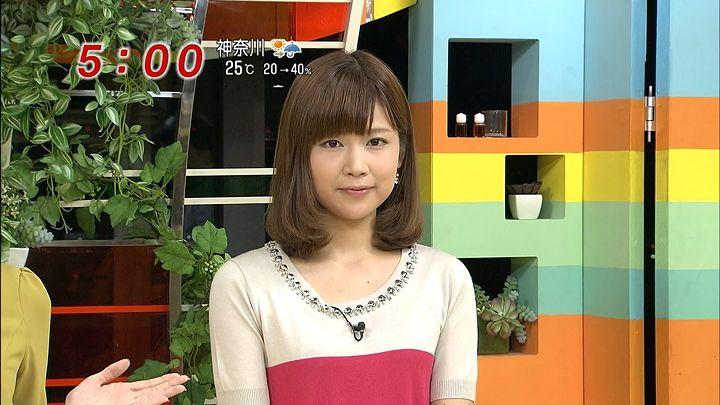 takeuchi20130930_05.jpg