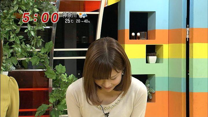 takeuchi20130930_06.jpg