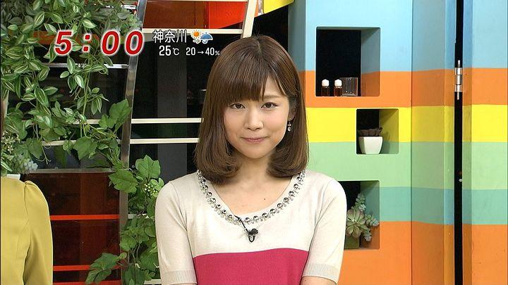 takeuchi20130930_07.jpg