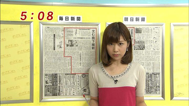 takeuchi20130930_08.jpg