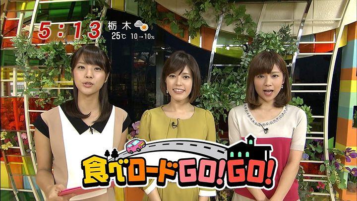 takeuchi20130930_09.jpg
