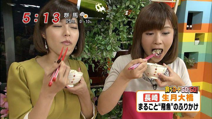takeuchi20130930_10.jpg