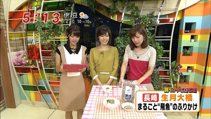 takeuchi20130930_13.jpg